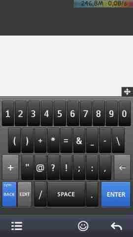 keyboard000003.jpg