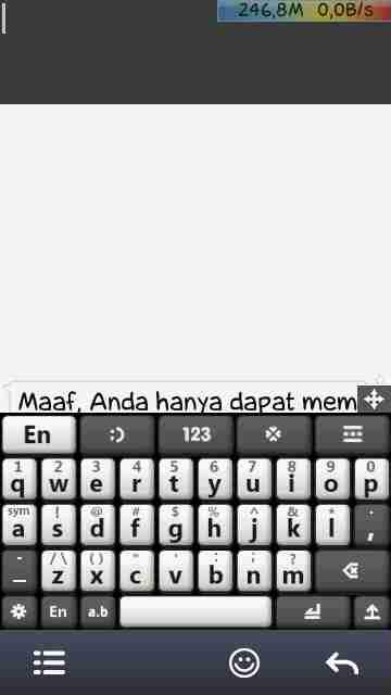 keyboard000006.jpg