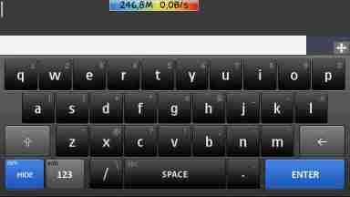 keyboard000007.jpg