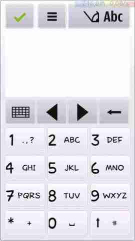keyboard000008.jpg