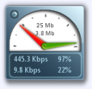 net-meter-dial-150x146.png